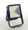 Lamp Bosse 2.0 COB LED 3W display