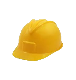 construction-hat.png
